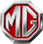 Used MG for sale in Elgin